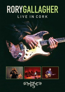 Rory Gallagher Live In Cork DVD sleeve (lr)