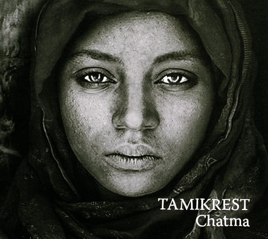 Gagnez 3×2 places pour le concert de Tamikrest à la Maroquinerie le 15.10