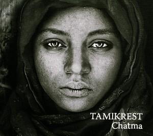 Tamikrest-Chatma