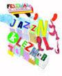 Jazz'N'Klezmer