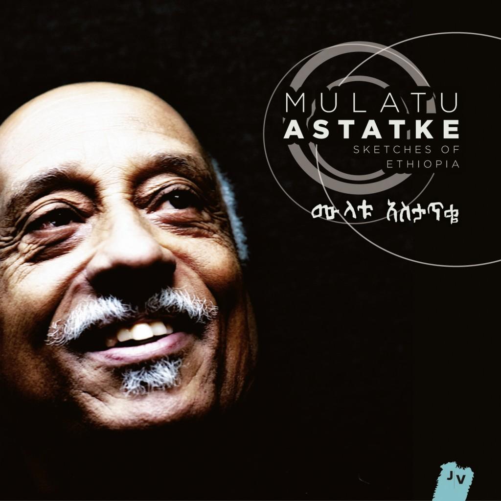 [Live report] Mulatu Astatke au Trianon : un peu d'Addis Abeba au pied de la Butte