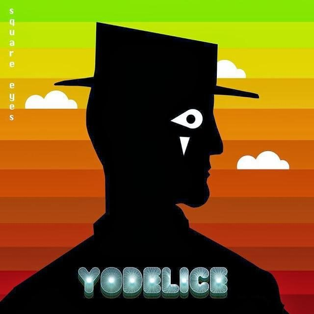 [Chronique] «Square Eyes», les imprévisibles du nouvel album de Yodelice