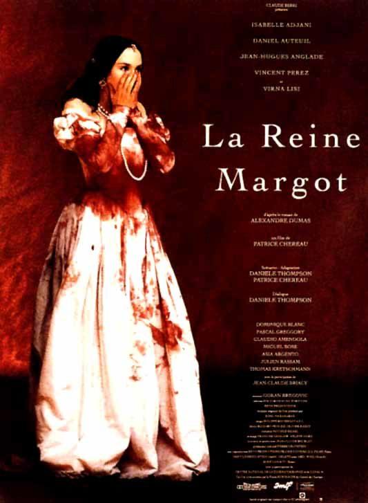 [Programme TV] Les hommages à Patrice Chéreau sur le petit écran