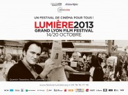 affiche-officielle-lumiere2013-horizontal-786265