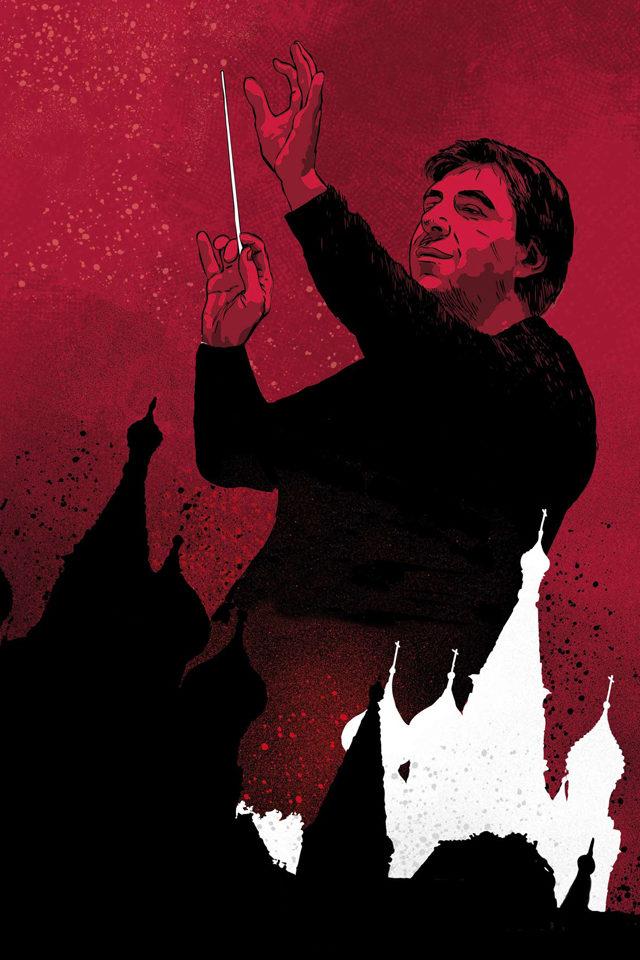 [Live report] Tchaïkovski par Gatti et l'Orchestre National de France