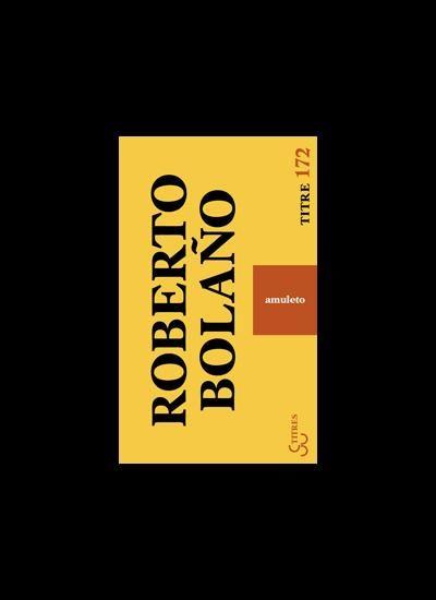 Deux textes de Roberto Bolano réédités chez Christian Bourgois