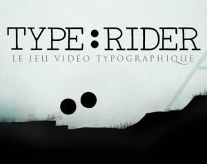 arte-type-rider-1
