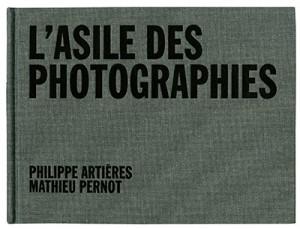 asile_des_photographie025 (1)