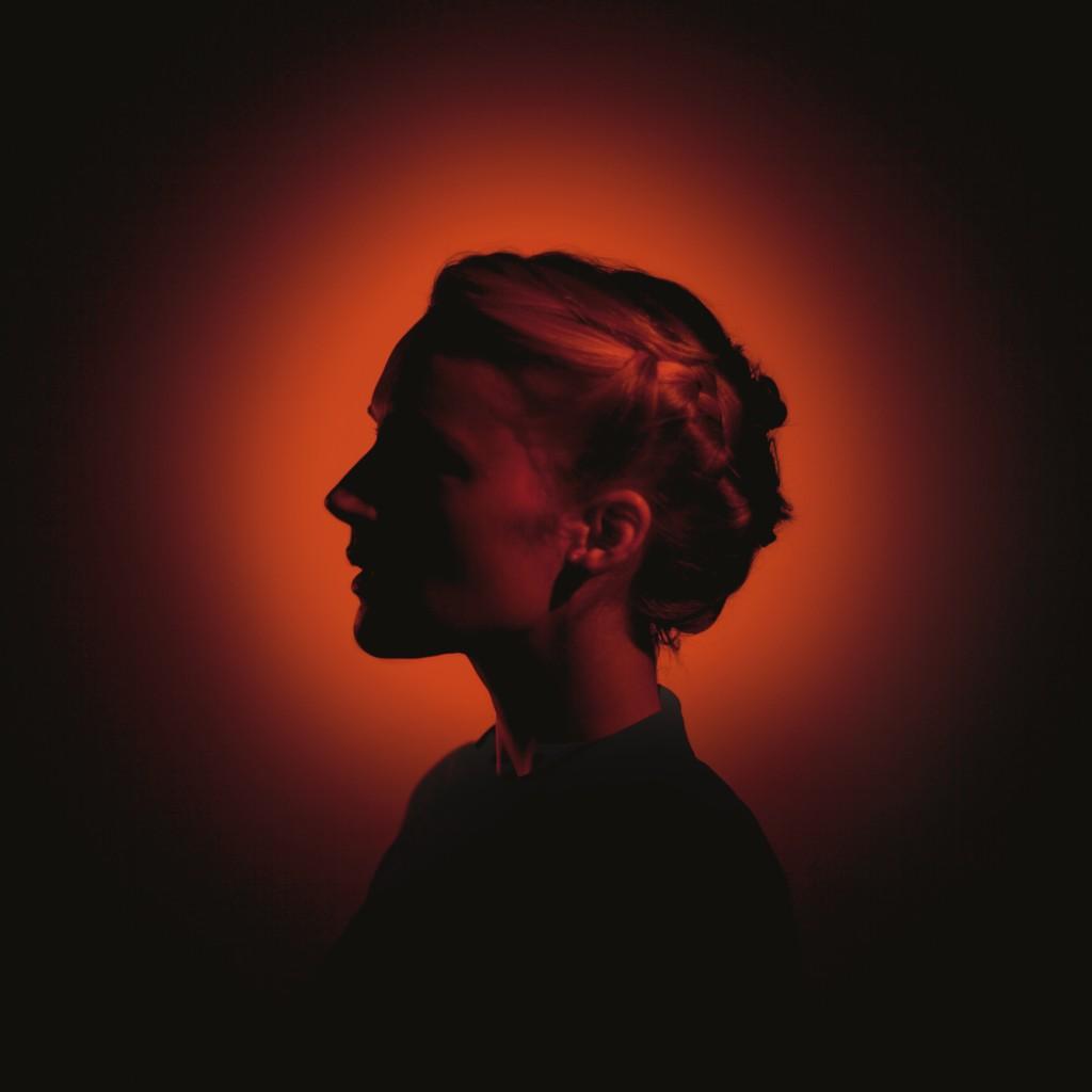 [Chronique] Aventine, le second album d'Agnes Obel est hanté de beauté