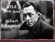 camus_centenaire_naissance_1913