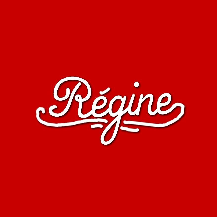 Gagnez 3×2 places pour la French au Regine's le 10.10