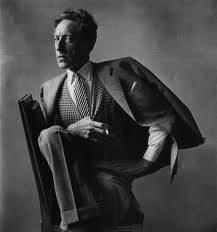 Cinquantenaire de la disparition de Jean Cocteau