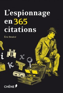espionnage-citations