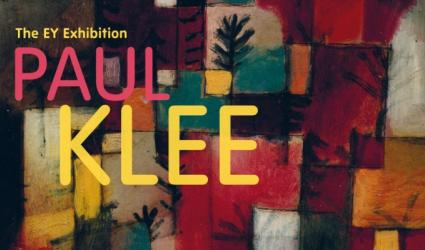 expo_paul_klee_londres_2013_2014