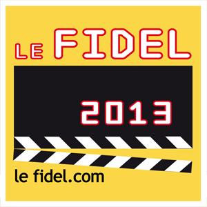 Troisième édition du FIDEL du 3 au 6 octobre à la Cité de l'Immigration