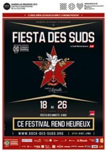 fiesta-des-suds-2013-2576
