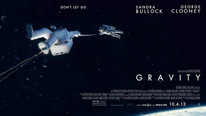 La sélection cinéma du 23 octobre