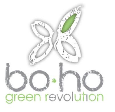 bo.ho: rejoignez la green revolution !