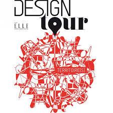 Le Design Tour 2013