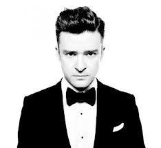 Justin Timberlake ou le génie de la musique pop