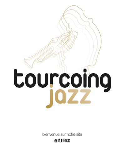 Le Tourcoing Jazz Festival se poursuit jusqu'au 19 octobre