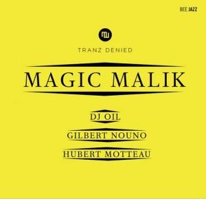 magic_malik-01