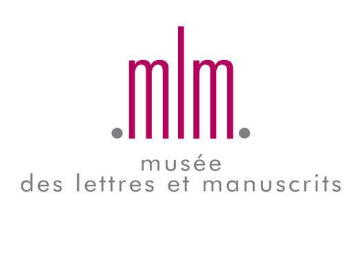 Musée des Lettres et des Manuscrits de Paris