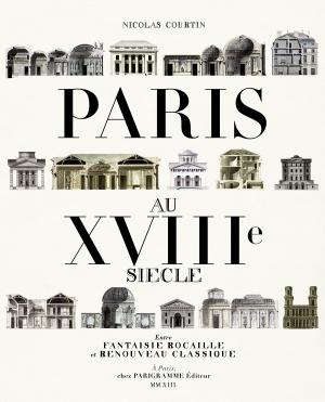 paris-au-xviiie-sie-52455c72f3e0b