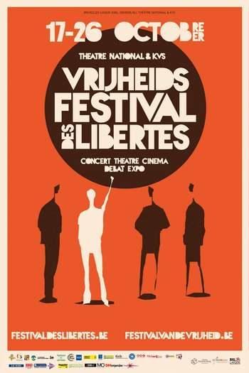 Le palmarès de la 10ème édition du Festival des Libertés de Bruxelles est tombé