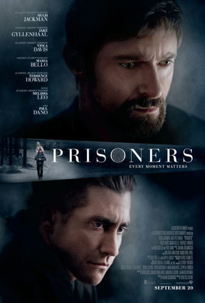 [Critique] « Prisoners », thriller psychologique sombre et angoissant