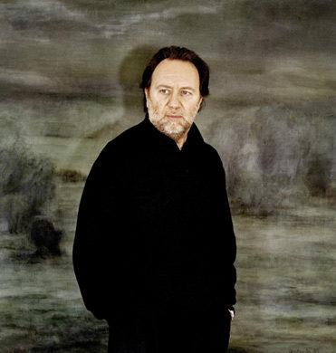 [Live report] Riccardo Chailly et l'Orchestre du Gewandhaus de Leipzig en escale à Pleyel : Johannes Brahms furioso