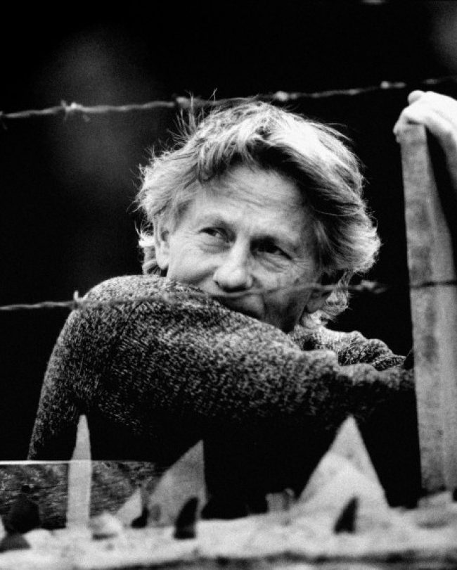 Roman Polanski va réaliser une adaptation de l'affaire Dreyfus