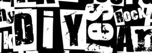 35675-do-it-yourself-culture-punk-par-fabien-hein-macon