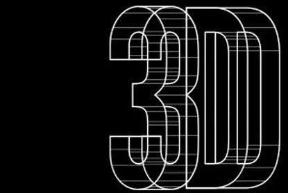 [Reportage] 3D printshow au Carrousel du Louvre : ce qui se passe quand la génération du web s'intéresse au monde réel