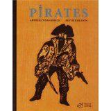 Pirates d'Arthur Conan Doyle et Olivier Besson