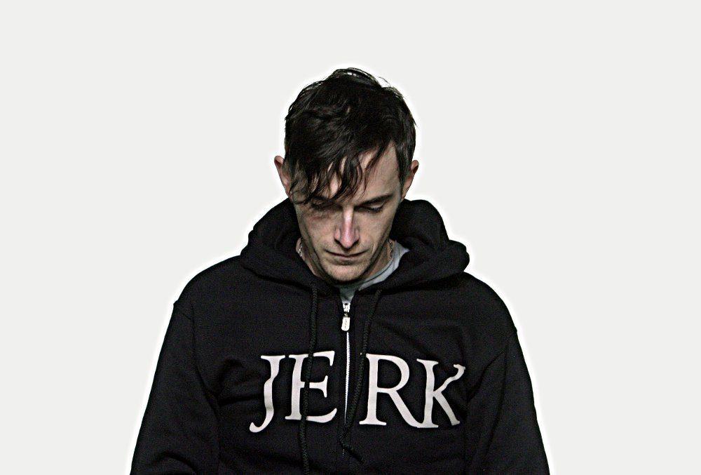 L'obsédant Jerk est de retour au Théâtre de la Bastille