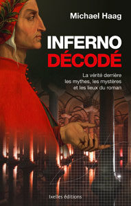 Inferno décodé, de Michael Haag