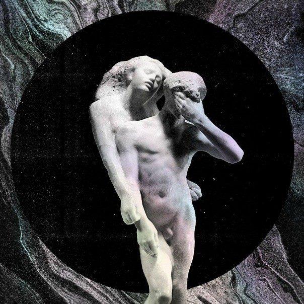 [Chronique] Avec « Reflektor », Arcade Fire relève le défi du double album