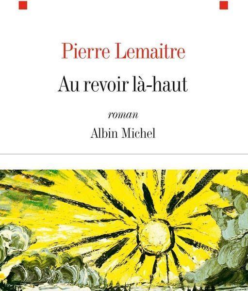 [Interview] Pierre Lemaitre, diagnostic d'un prix Goncourt