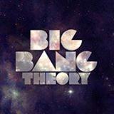 Gagnez 4 places pour le festival Big Bang Theory du 29 novembre