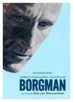 BorgmanPoster-thumb-300xauto-38014