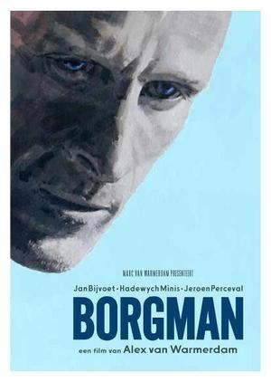 [Critique] « Borgman », un thriller hollandais à l'humour noir en demi-teinte