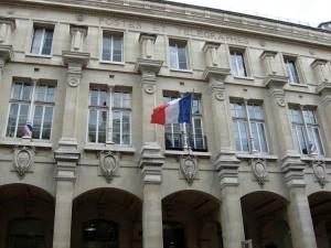 Bureau_poste_paris-louvre