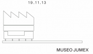 Captura de pantalla 2013-11-20 a la(s) 23.24.00