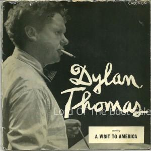 Dylan 10001