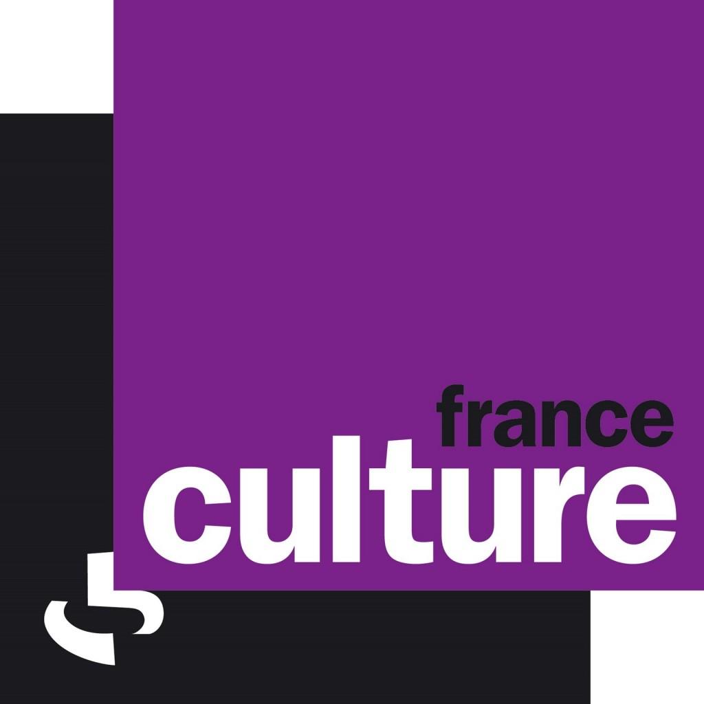 Les 24 heures du livre sur France Culture
