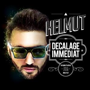 Helmut-Décalage-Immédiat-300x300