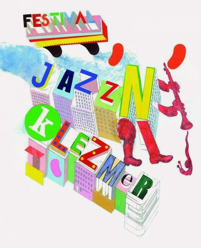 Jazz_N_Klezmer_festival_Paris_du_7_au_27_novembre_2013
