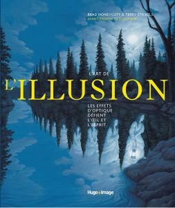 L-art-de-l-illusion_lightbox_zoom