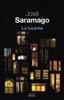 La Lucarne
